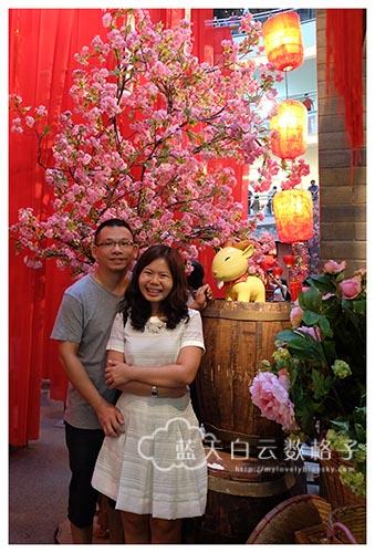 20150221_CNY_0434