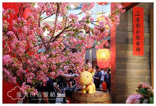 20150221_CNY_0467