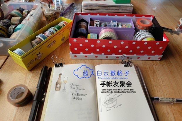 CNY_0065