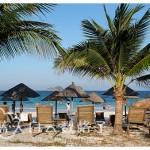 热浪岛旅游酒店篇: 热浪岛住什么酒店最好?