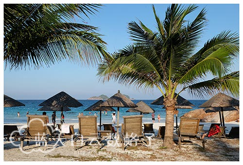 Laguna Redang Island Resort