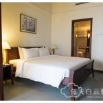 吉隆坡酒店篇:Berjaya Times Square Hotel