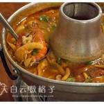 吉隆坡不可错过泰国餐:泰乡栈泰式餐厅 Pee Nong Thai Food