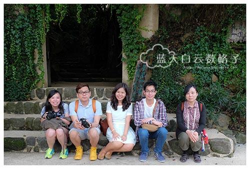 20150512_Taiwan-Tai-Chung_1153