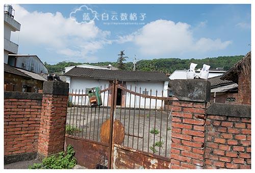 20150513_Taiwan-Tai-Chung_0120