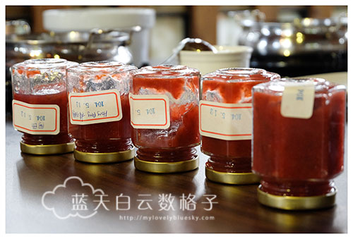 台中新社景点:森の王子景观民宿餐厅