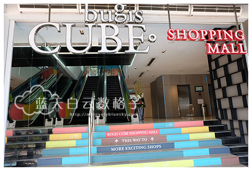20150724-Singapore-D2-0358