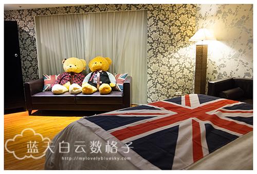 20150513_Taiwan-Tai-Chung_2304