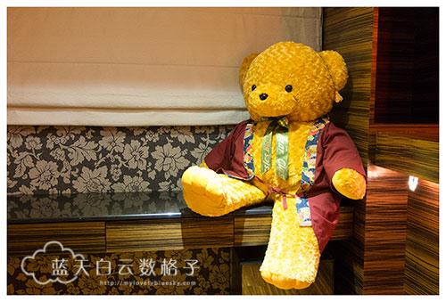 20150513_Taiwan-Tai-Chung_2320