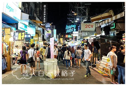20150514_Taiwan-Tai-Chung_2000