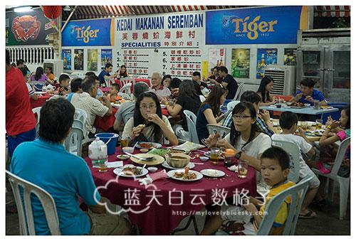 20150830_Kuela-Lumpur_0292