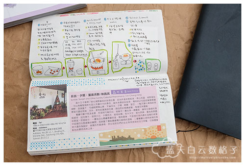 20150922_blue-edition-traveler's-notebook_0012