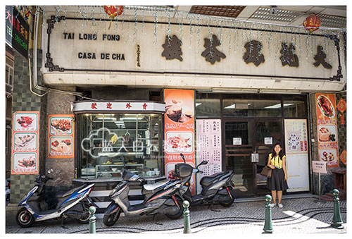 20150924-Discover-Today's-Macau-0799