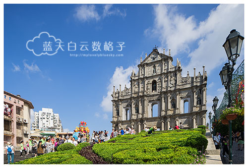 20150924-Discover-Today's-Macau-1090