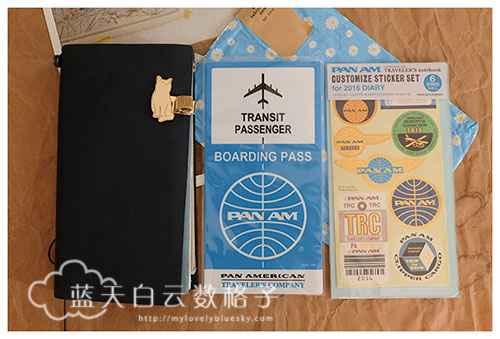 20151002_Traveler's-Notebook-Diary-Guide_0008