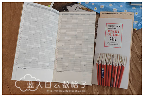 20151002_Traveler's-Notebook-Diary-Guide_0015