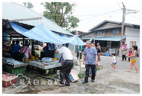 20151018_Balik-Pulau_0133