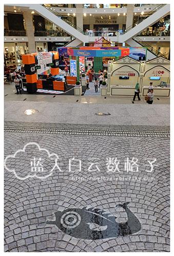 20151029_Experience-Macau_0027