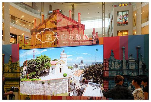 20151029_Experience-Macau_0092