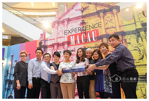 20151029_Experience-Macau_0131