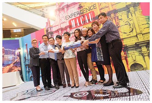 20151029_Experience-Macau_0134