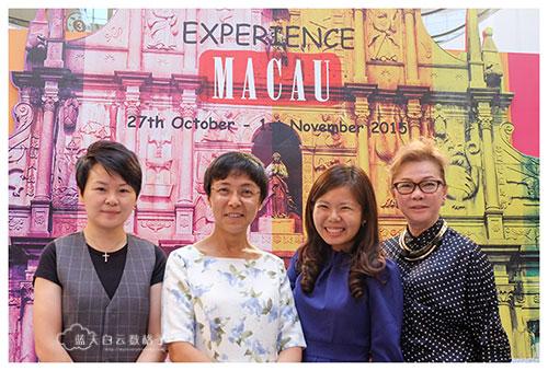 20151029_Experience-Macau_0141