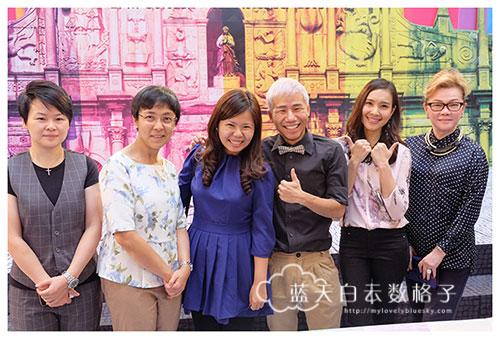 20151029_Experience-Macau_0144