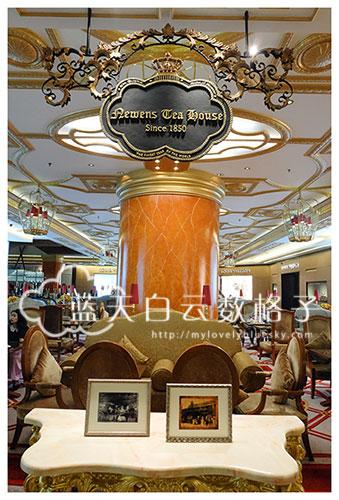 20151029_Experience-Macau_0212