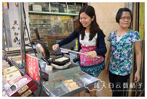 20150925-Discover-Today's-Macau-1660