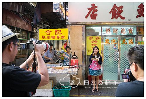 20150925-Discover-Today's-Macau-1663