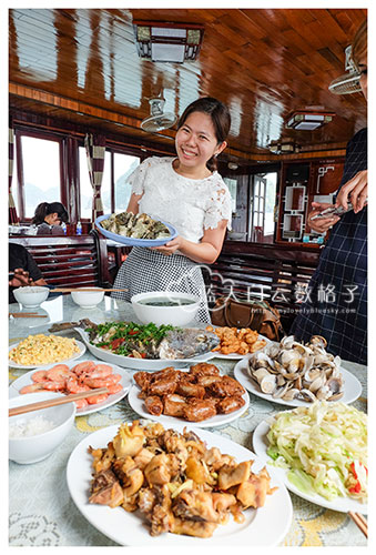 20151103_Ha-long-bay-Hanoi-by-Victoria-Tourism_1325