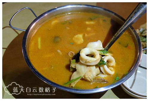 20151107_tan-jetty-thai-food_2307