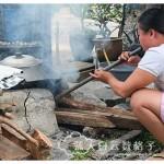 槟城浮罗山背美食:浮罗勿洞住家周末福建面