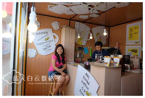 20151115_Penang_2321
