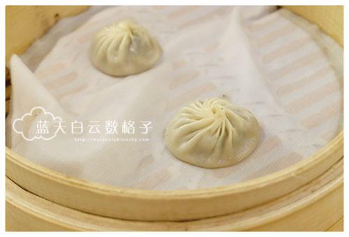 20151214_Din-Tai-Fung_0051