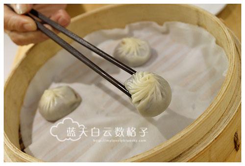 20151214_Din-Tai-Fung_0072