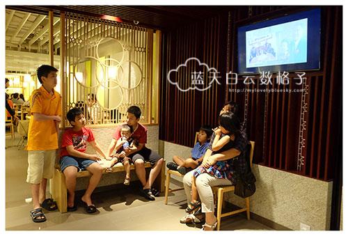 20151214_Din-Tai-Fung_0075