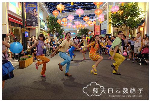 20150925-Discover-today-Macau-0953