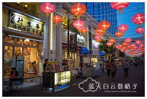 20150925-Discover-today-Macau-1294