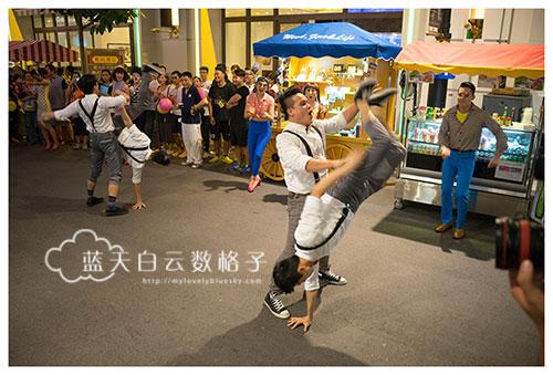 20150925-Discover-today-Macau-1362