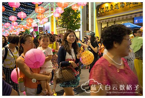 20150925-Discover-today-Macau-1364