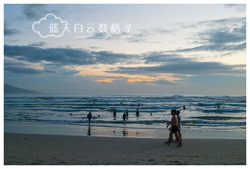 20151014_Jestar-to-Danang_0236