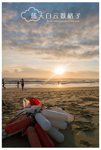20151014_Jestar-to-Danang_0279