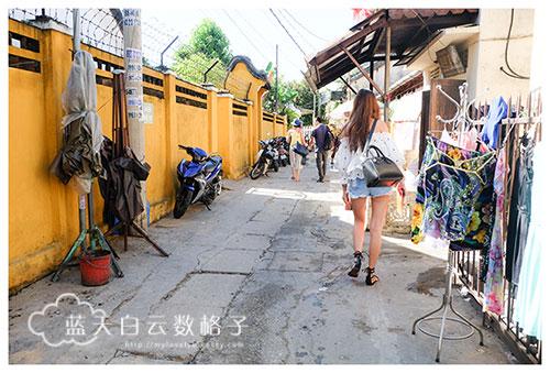 20151014_Jestar-to-Danang_0380
