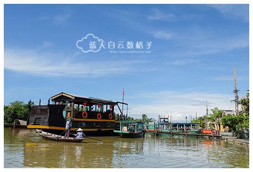 20151014_Jestar-to-Danang_0548