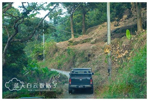 20151017_Balik-Pulau_0235