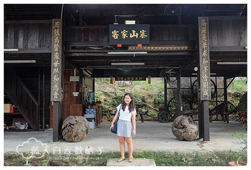 20151017_Balik-Pulau_0246