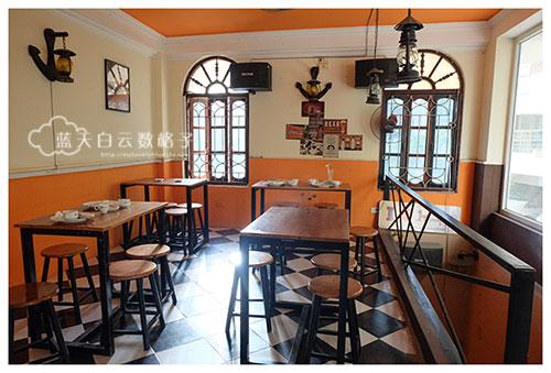 20151102_Ha-long-bay-Hanoi-by-Victoria-Tourism_1715