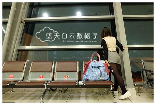20151227_Taiwan_5110