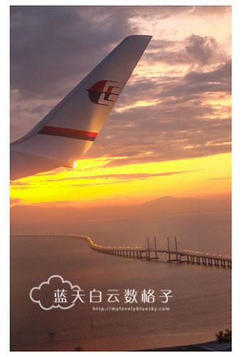20151227_Taiwan_5127